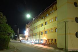 Hotel Simeria Class   accommodation Gura Humorului