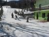 Pension Agroturistica GrandEmi Belvedere Bucovina | accommodation Gura Humorului