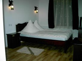 Pension Anastasia | accommodation Gura Humorului