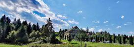 Pension Poiana Bucovat | accommodation Gura Humorului
