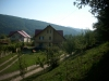 Villa AsA | accommodation Gura Humorului