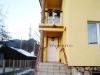 Villa Sinera | accommodation Gura Humorului