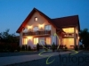 Pension Maria Kober | accommodation Gura Raului