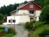 Pension Brenda | accommodation Hangu