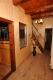 Chalet Alba | accommodation Hateg