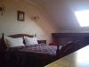 Hotel Ferdinand | accommodation Hateg