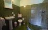 Pension Belvedere | accommodation Hateg