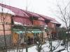 Pension Casa Huniadi | accommodation Hateg