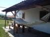 Villa Tara Hategului | accommodation Hateg