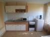 Villa Trandafirul | accommodation Hateg