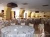 Hotel Hanul Turistic Horezu | accommodation Horezu