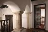 Pension Conacul Maldar | accommodation Horezu