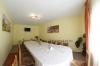 Pension Horezu | accommodation Horezu