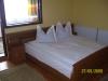 Pension Ioana   accommodation Horezu