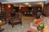 Pension La Conac | accommodation Horezu