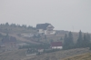 Pension Muntele Alb | accommodation Horezu
