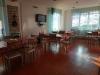 Pension Patricia Horezu | accommodation Horezu
