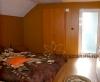 Pension Vasilescu | accommodation Horezu