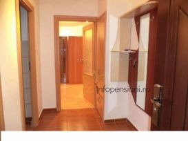 Apartment Beloo | accommodation Iasi
