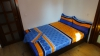 Apartment MDA Residence Iasi | accommodation Iasi