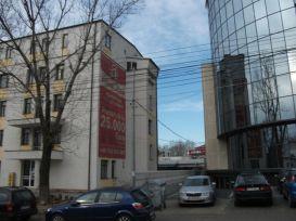 Apartment Valentin   accommodation Iasi