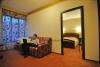 Hotel Eden | accommodation Iasi