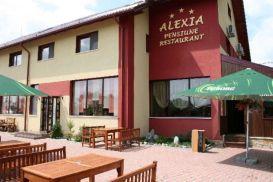 Pension Alexia | accommodation Iasi