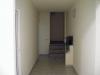 Pension Ando | accommodation Iasi