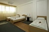 Pension Hostel Palace   accommodation Iasi