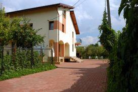 Pension Johnny House | accommodation Iasi