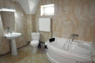 Pension Mirage   accommodation Iasi
