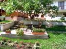 Pension Sabina | accommodation Iasi