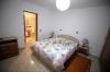 Pension Bocrita | accommodation Ieud