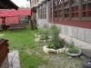 Pension Popas Crasna | accommodation Intorsura Buzaului