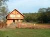 Pension Tamas Erzsebet | accommodation Izvoare