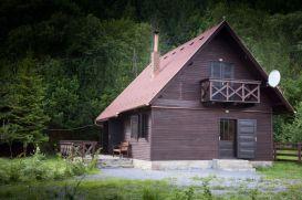 Villa Elixir | accommodation Izvoare