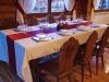 Villa Honor | accommodation Izvoare