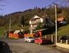 Pension Casa Ralu   accommodation Izvorul Muntelui