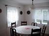 Pension Arama Neagra | accommodation Izvorul Muresului