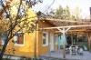 Villa Szekely | accommodation Izvorul Muresului