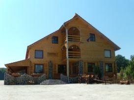 Chalet 3 Stejari | accommodation Jibert