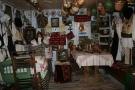 Pension Etno Muzeul Casa Morariu   accommodation Jina