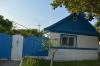 Vacation Home Sailors Guest House Jurilovca   accommodation Jurilovca