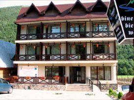 Pension Damatis | accommodation Lepsa