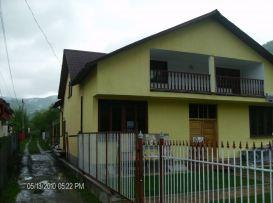 Villa Casa Lepsa | accommodation Lepsa