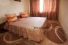 Villa Turist   accommodation Macin