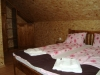 Pension Cely | accommodation Malaia