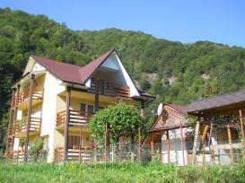 Villa Mira | accommodation Malaia