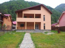 Villa Valea Runcului | accommodation Malaia