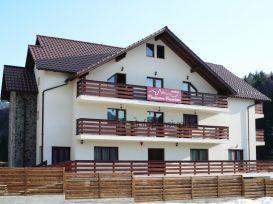 Pension Bucovina | accommodation Malini - Valeni